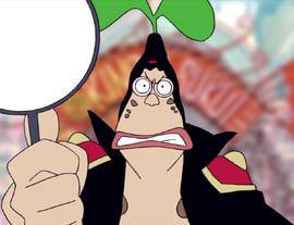Muchigoro Anime Infobox.png