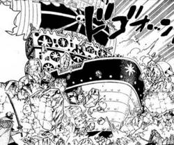 Navire Brise Glace de Whitey Bay Manga Infobox.png