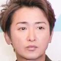 Satoshi Ohno Portrait