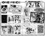 UGP Volume 019a.png