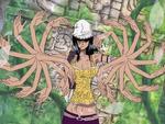 Hana Hana no Mi Anime Infobox