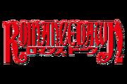 Romance Dawn Logo.png