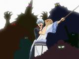 Références Culturelles à One Piece