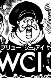 Buche Manga Infobox.png