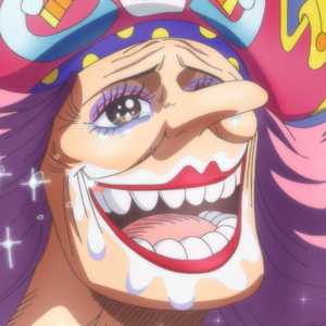Delighted Big Mom.png