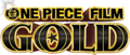 One Piece Film Gold Logo.png