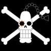 Piratas de Bigalo.png