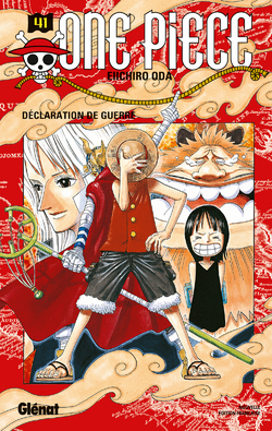 Tome 41 Couverture VF Infobox.png