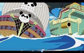 Bateau de Pandaman Infobox.png