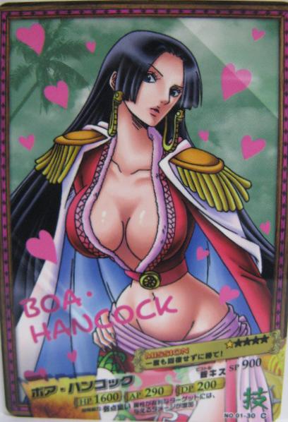 Boa Hancock AR Carddass 01-30 C.png