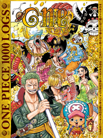Chapter 999