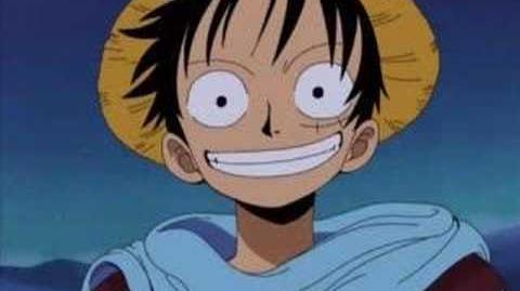 Luffy_song_-_Holy_Holiday