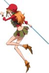 Nami Promotional Film Z Outfit.png