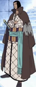 Chaka's Outfit After War.png