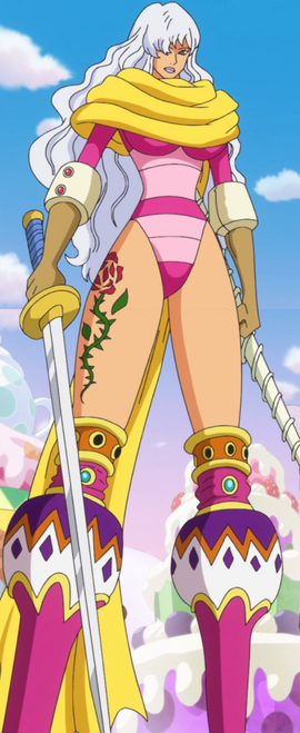 Charlotte Smoothie Anime Infobox.png