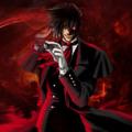 КарпыЧ1717 avatar.png