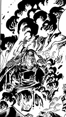 Magu Magu no Mi Manga Infobox.png