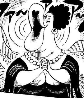 Maria Napole Manga Infobox.png
