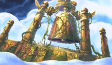 Shandorian Golden Belfry Bell Infobox-0.png