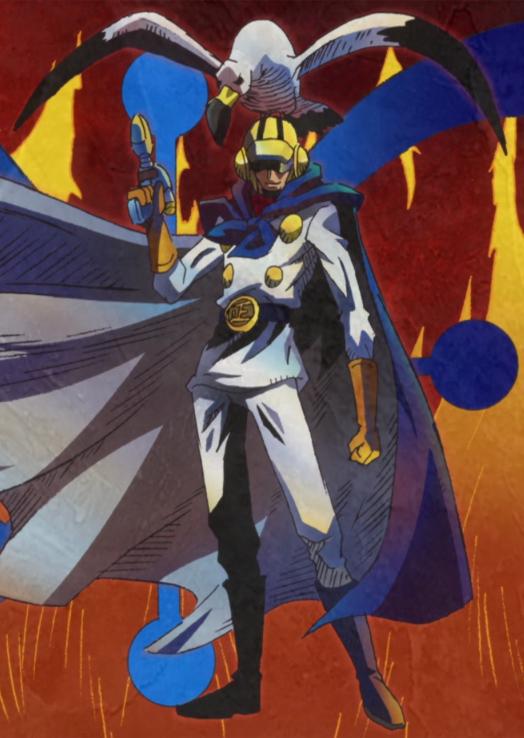 Sora (fictional) Anime Infobox.png