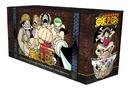 Viz One Piece Box Set 1.png