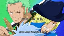 Zoro y Sanji Wake up!.png