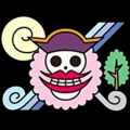 Big Mom Pirates Portrait.png