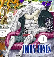 Hody jones.png