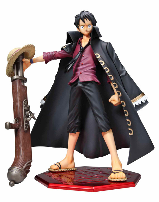 POPStrongLuffy.png