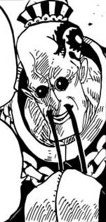 Ramen Manga Infobox.png