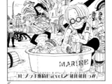 Chapter 84