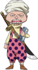 Dogra Anime Full Body.png