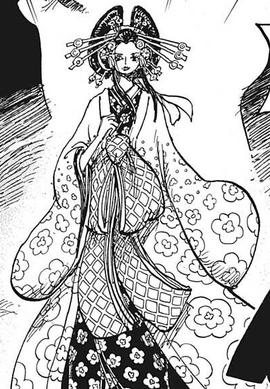 Kozuki Hiyori Manga Infobox.png