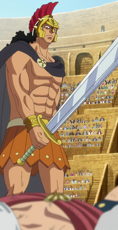 Kyros One Piece.png