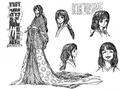 Bocetos de Kikuhime.png