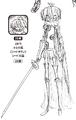 Charlotte Kato Manga Concept Art.png