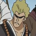 Fallen Monk Pirate 3.png