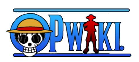 Elecciones del Nuevo Logo