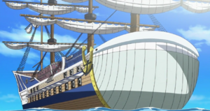 Moby Dick Anime Infobox.png