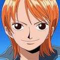 Nami Pre Timeskip Anime Portrait.png