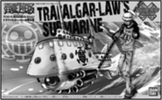 SBS 82 Law's Submarine 2.png