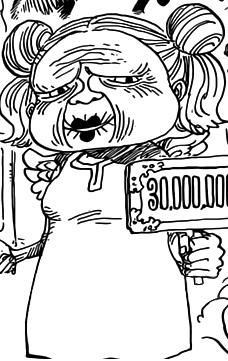 Amazon Manga Post Timeskip Infobox.png