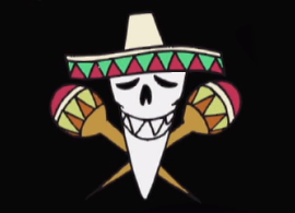 Amigo Pirates