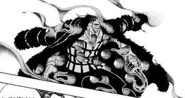Suna Suna no Mi Manga Infobox.png