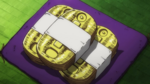 Wano Country's Gold.png