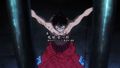 OVER THE TOP - Luffy Emprisonné.png