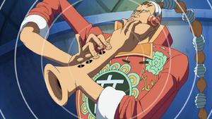 Oto Oto no Mi Anime Infobox.png