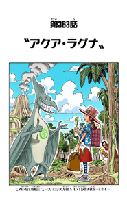 Chapter 363 Colored