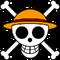 Mugiwara embleme.png