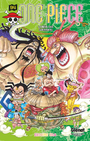 Tome 94 Couverture VF Infobox.png